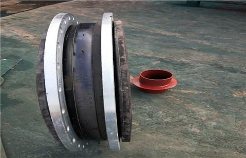 长沙市不锈钢刚性防水套管价格