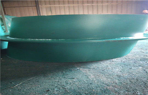 商丘市b型柔性防水套管全国发货
