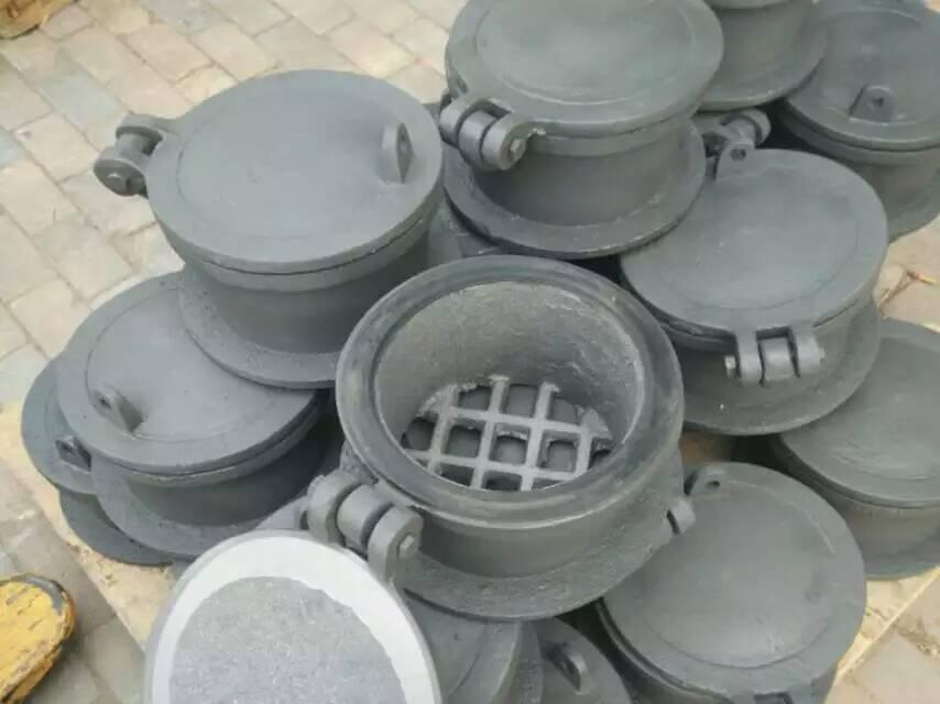西藏省污水处理设备公司