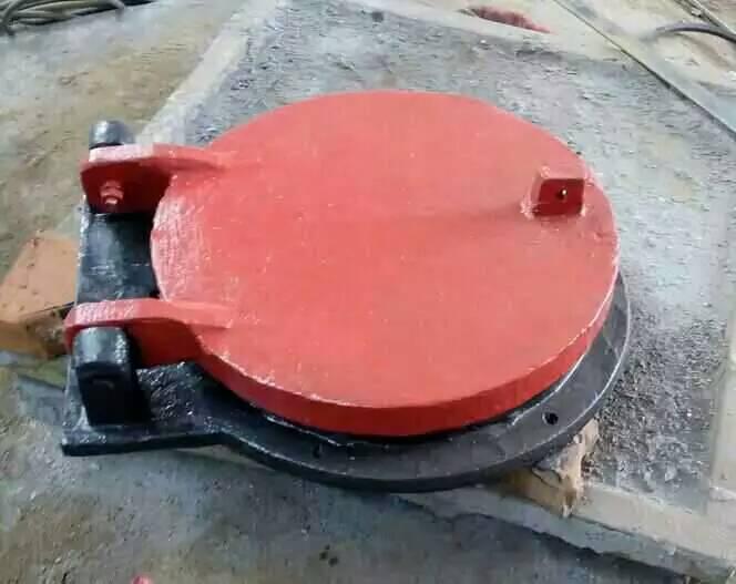 西藏污水处理机设备