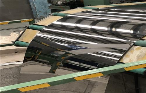 湖南2205不锈钢板优质供应商品牌硬