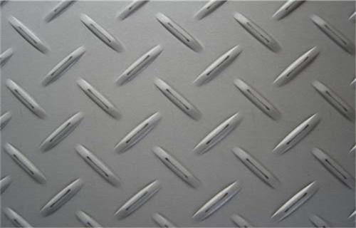 西宁拉丝不锈钢板技术先进