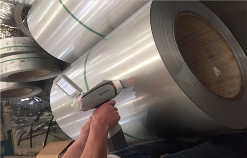 江苏304不锈钢卷板生产厂家