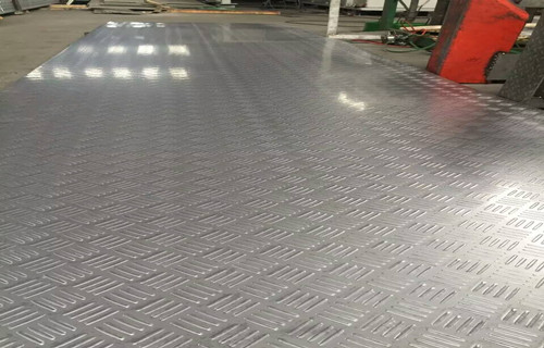江西做罐304不锈钢板生产厂家
