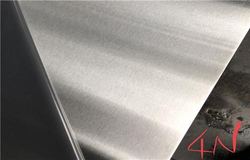 西藏8K不锈钢板材质型号齐全