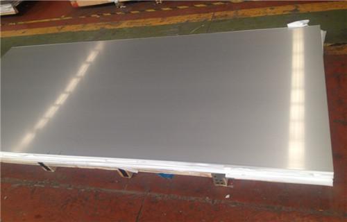 江苏宝钢201不锈钢板现货供应 品质卓越