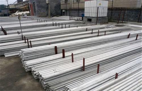 新余无缝不锈钢钢管指定经销商
