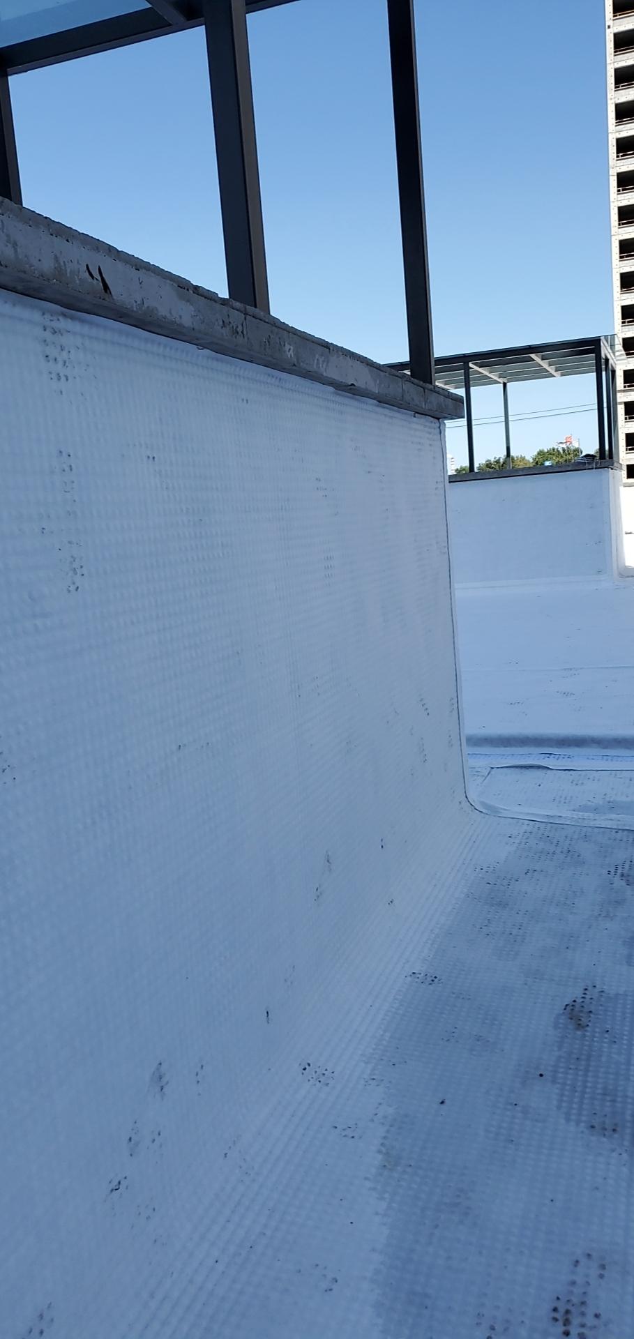 江西H30mm透水板价格