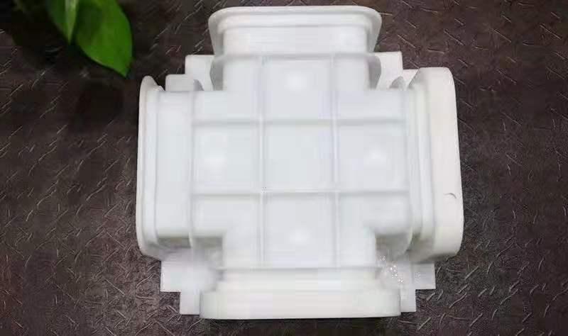 西宁市蓄排水板