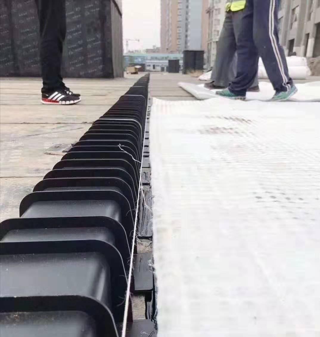 江西H14mm虹吸排水板施工方案