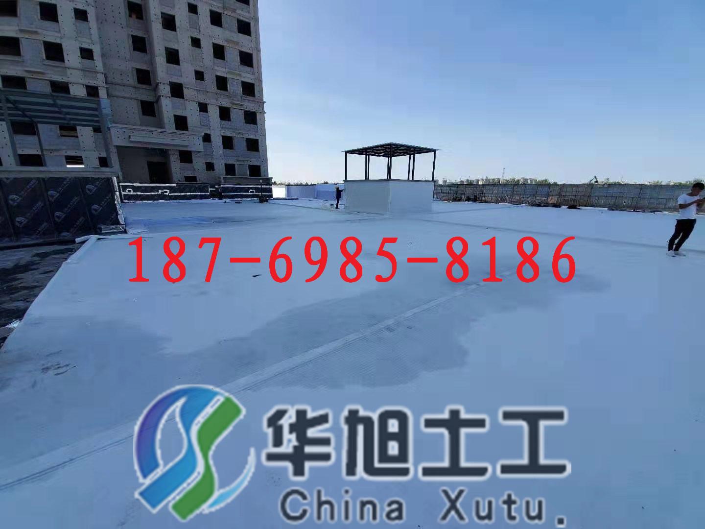 安庆市H30mm透水板诚信商家