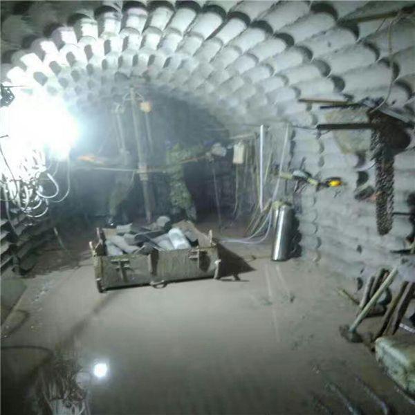 东营市破桩头专用采石器厂家