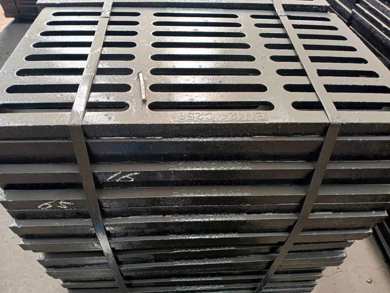 湖南价格不锈钢井盖通用井盖