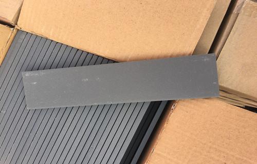 萍乡面砖规格材质
