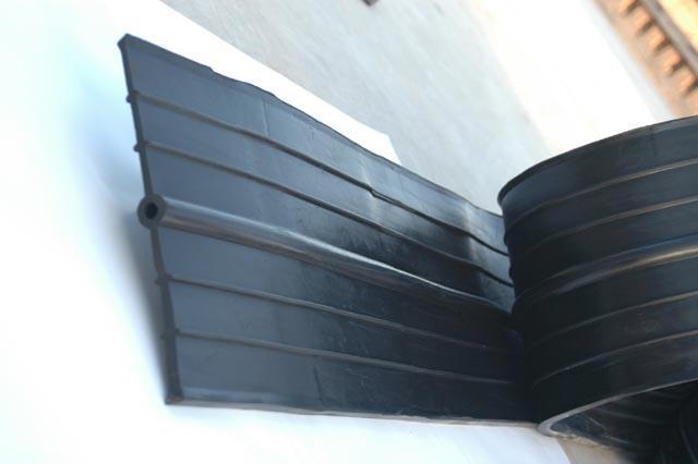 蚌埠固镇橡胶垫板股份(有限公司)欢迎您