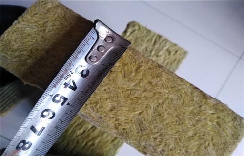 湖南省硬质岩棉板品牌厂家