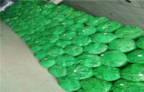 安徽省临泉县b1级橡塑管规格