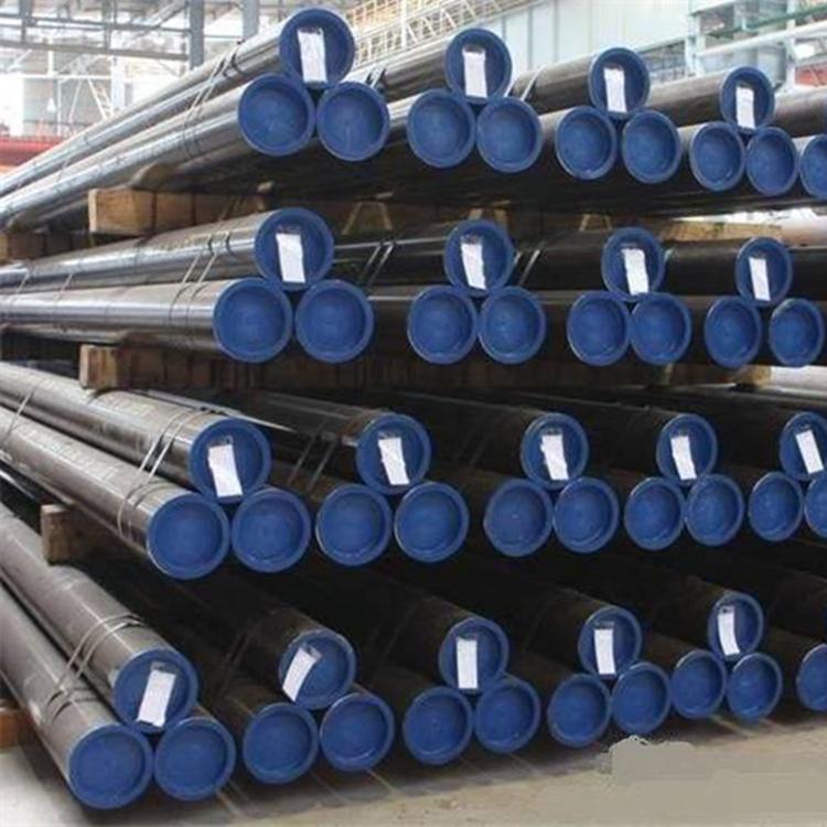 蚌埠现货X70M管线管孟昊钢铁