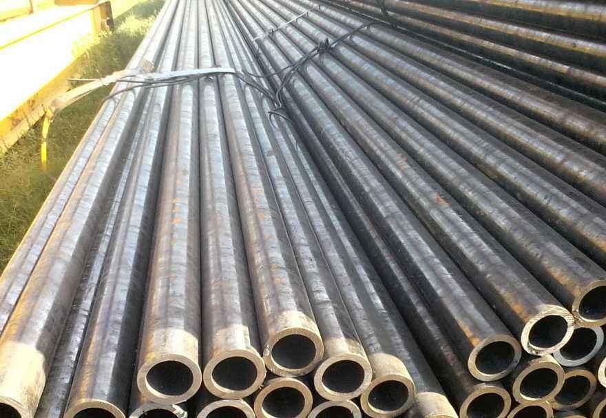 蚌埠X70M管线管现货价格比较优惠