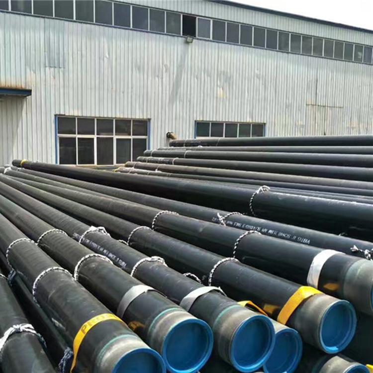 蚌埠X42M管线管现货执行标准