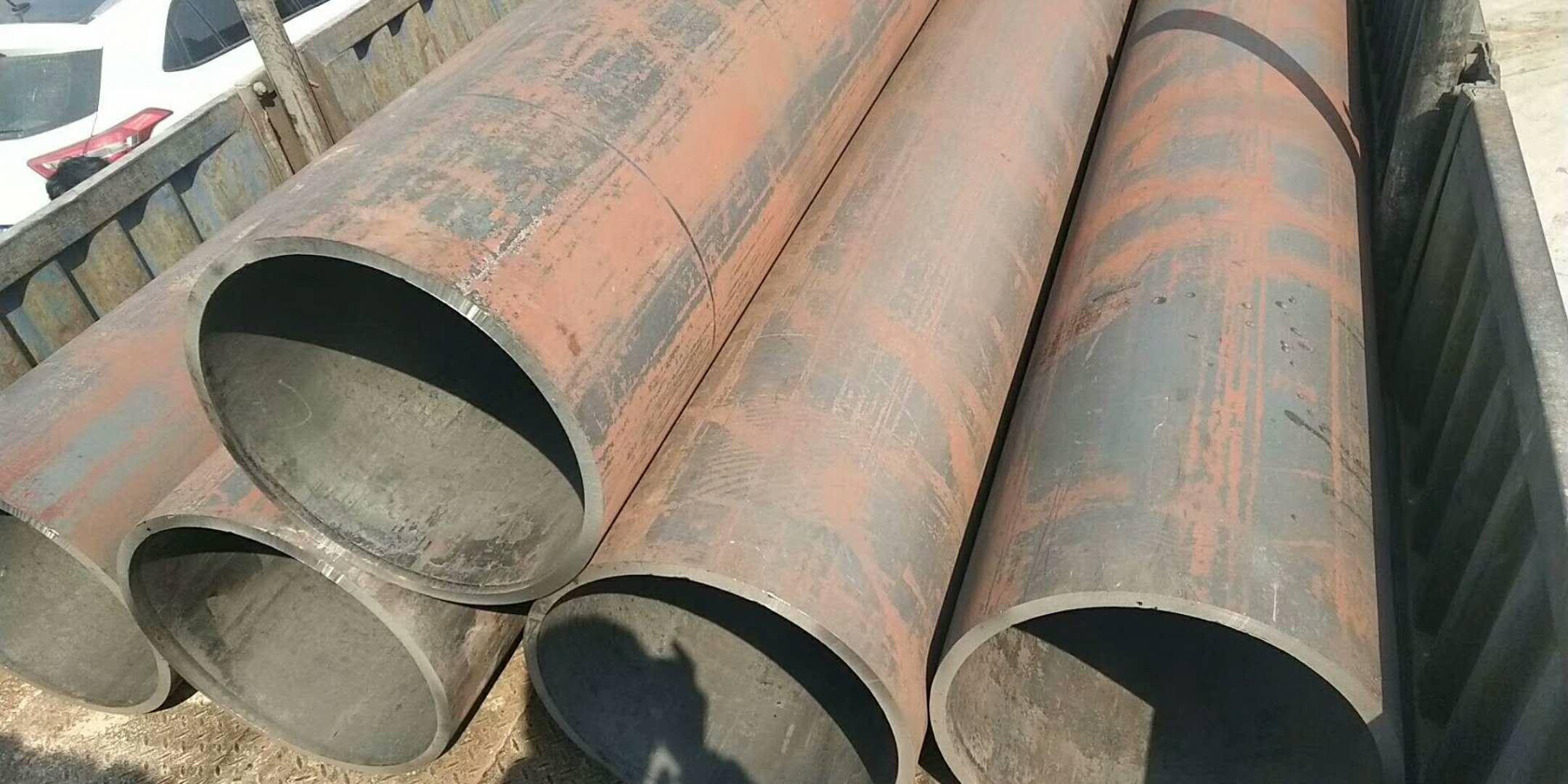蚌埠L485管线管现货孟昊钢铁