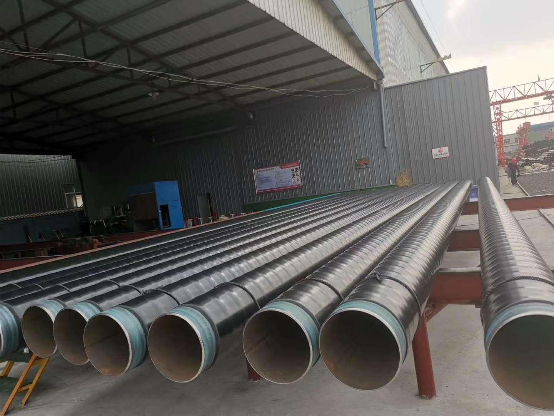 蚌埠现货X80M管线管规格