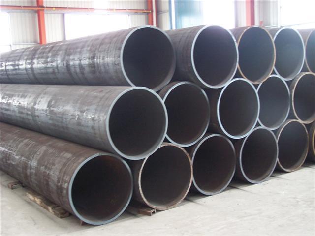 蚌埠X52M管线管现货价格比较优惠