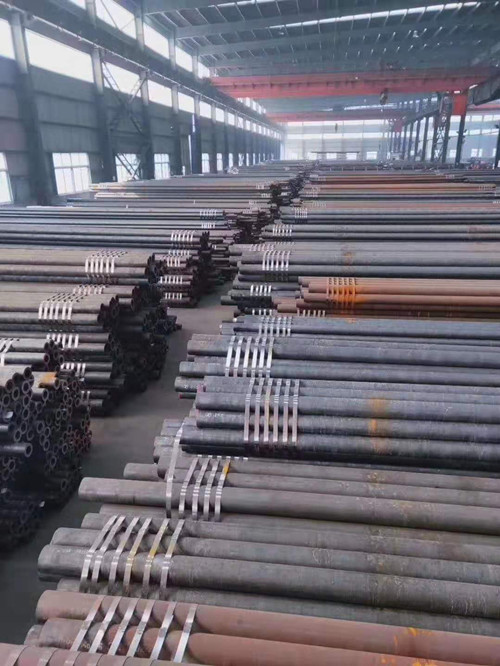 惠州镀锌钢管贸易商