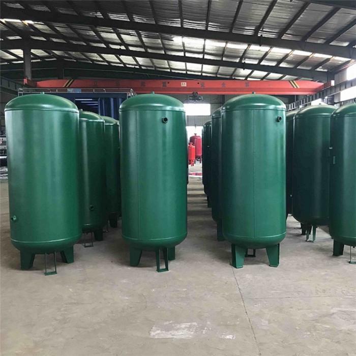 马鞍山和县储气罐1立方立式