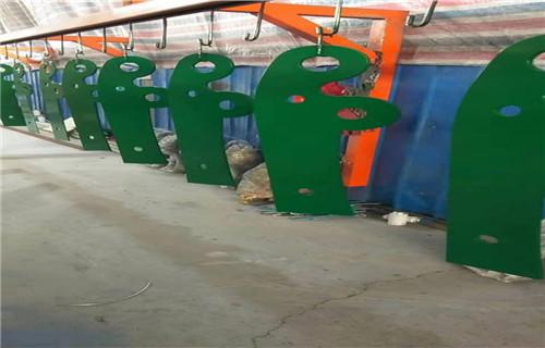 蚌埠201外衬不锈钢复合管网上销售