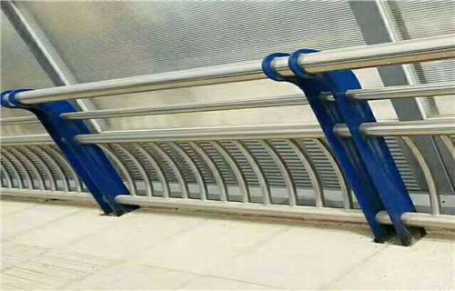 湖南桥梁护栏专业生产及销售
