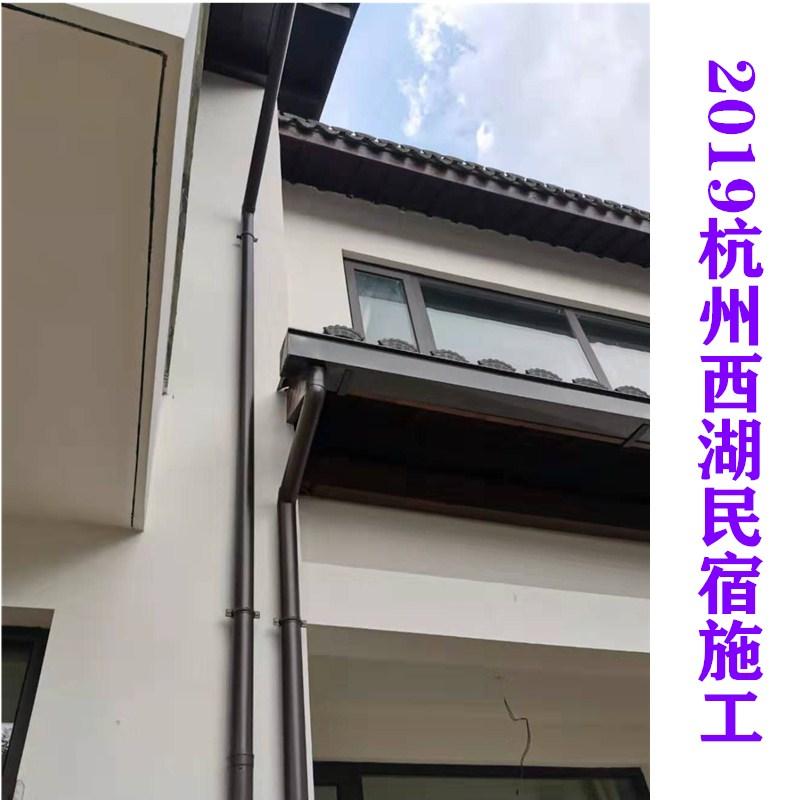 西宁铝合金圆管【年度热榜】飞拓建材