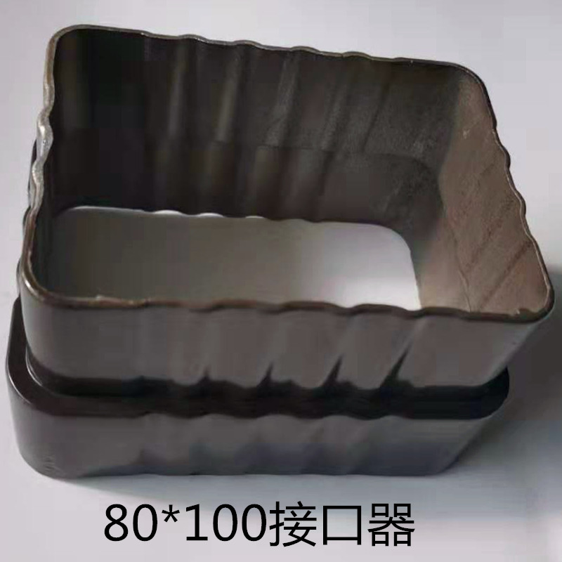 新余屋面排水管供应商杭州飞拓建材