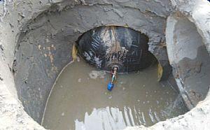 天水水下切割钢管桩公司-让我们细水长流