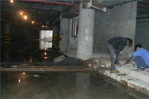 山东钢围堰施工公司-让我们细水长流