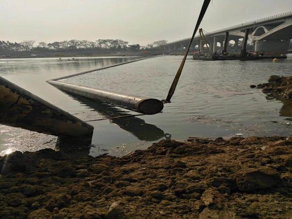 攀枝花大坝堵漏公司-让我们细水长流