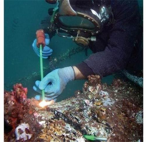 山东水下砼施工公司-让我们细水长流