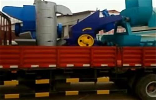 黑龙江批发流水线机械