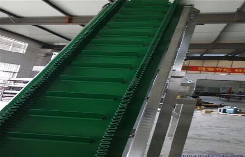惠州皮带输送机质量过硬