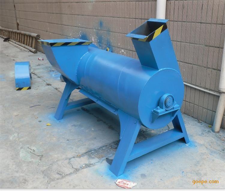 安康塑料脱水机哪家便宜
