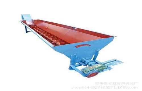 惠州塑料瓶片自动提料净水分离槽专营