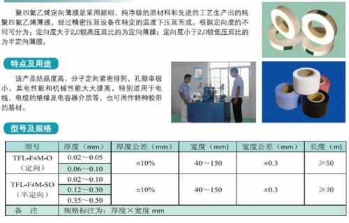 洛阳铁氟龙输送带供货厂家500×1735/2020mm