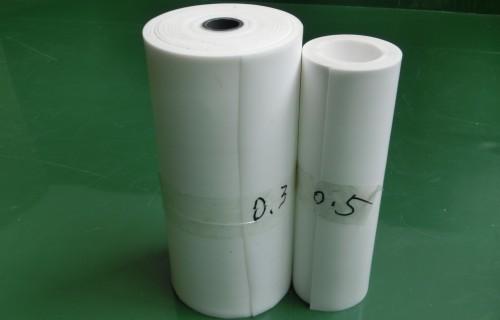 通济达聚四氟乙烯薄膜成型 湖南聚四氟乙烯薄膜用处