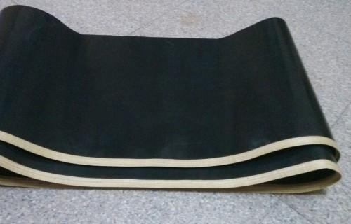 湖南特氟龙输送带耐高温网格布规格防粘