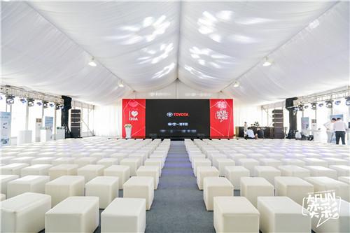西安美食节大棚出租50米球篷租赁大量现货便宜出租