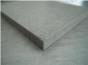 福建长泰县纤维水泥板成品高质量