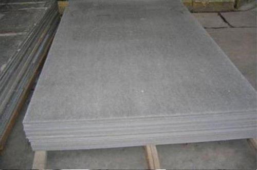 湖南生产纤维板新款