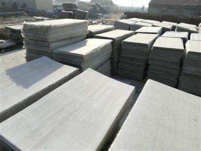 辽宁省古塔纤维水泥板现货优质供应商