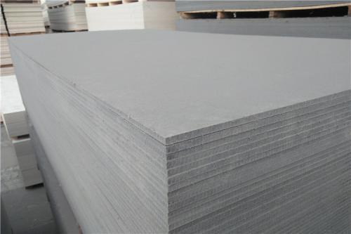 福建东山县低价水泥压力板新型建材
