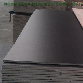 辽宁锦州市水泥板现货新型建材